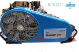 德国宝华空气压缩机PE100  原装进口 正品保证