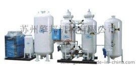 供应普利森牌4050 4030型氮气膜膜组膜制氮机