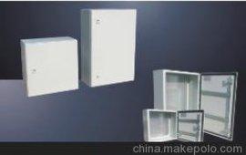 供应 仿威图KYAE仿威图机箱机柜、AE箱、基业箱