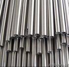 供應6063 6061耐腐蝕鍍鋅鋁棒