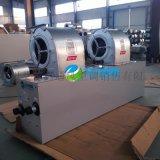 专业生产RM2515-L-S离心热水空气幕艾尔格霖热水空气幕