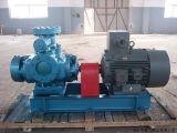 船用貨油泵 船用雙螺杆泵 船用掃倉泵 生產廠家找東森泵業
