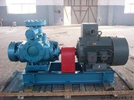 船用货油泵 船用双螺杆泵 船用扫仓泵 生产厂家找东森泵业