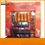 洗車機設備BR-5VF型新款洗車機 廠家直銷
