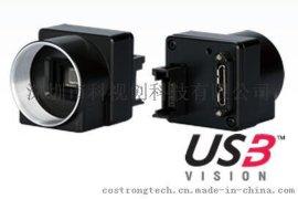 高清工业相机Toshiba Teli高清工业相机
