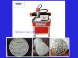 小型雕刻机 玉石雕刻机 台式雕刻机