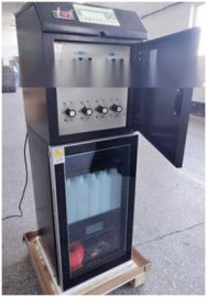 水质自动采样器LB-8000K仪器分析