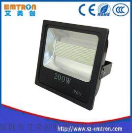 经济型LED投光灯.泛光灯  AC免驱动模组