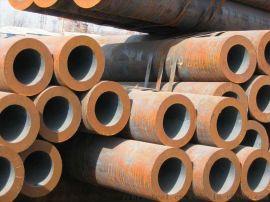 合金管273系列1Cr5Mo无缝管,石油裂化管