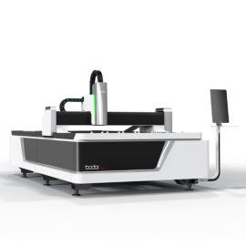 广东地区Bodor邦德高精度高质量_光纤激光切割机
