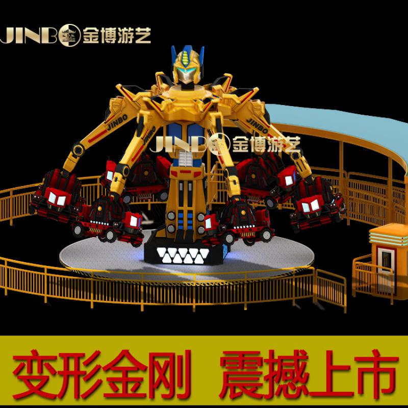 广东大型游乐园设备, 广东游乐场设备生产厂家