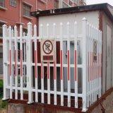安徽安庆变压器护栏厂家