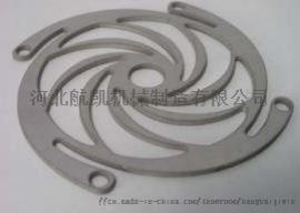 厂家直销不锈钢激光切割加工件