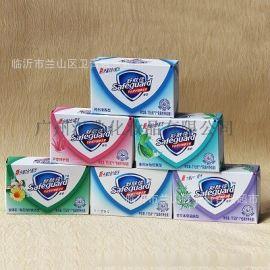 哈尔滨长期低价供应**舒肤佳香皂
