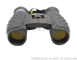 罗盘高清双筒望远镜-新疆**望远镜**店