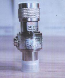 供應饋線保護器OBO防雷DS-N多種介面