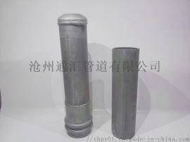 山西太原声测管,太原薄壁声测管,太原厚壁声测管