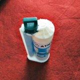 防水AB胶快干强力丙烯酸脂结构胶ab胶水耐高温胶水