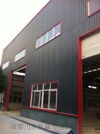 PVC塑钢瓦  厂房 养殖场  防腐瓦  隔热瓦