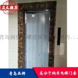安徽 電梯門套 廠家直銷 提供安裝