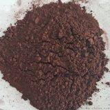 氧化鐵顏料 氧化鐵黃 氧化鐵綠 氧化鐵黑