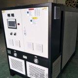 油循环压铸模温机,镁合金压铸模温机
