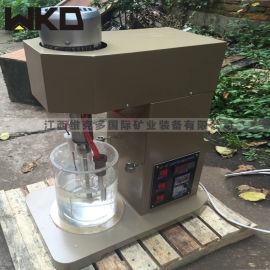 厂家直销XJT浸出搅拌机 多功能实验室浸出搅拌机