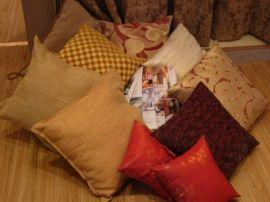 抱枕、靠垫,家纺成品 -00A
