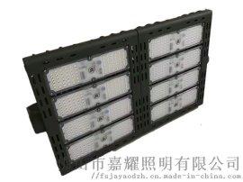 上海亚明ZY919 250W 500WLED泛光灯