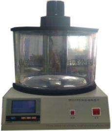 SD265C石油运动粘度测定仪