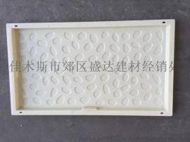 混凝土塑料模具盛达模具快速大量加工