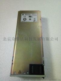 华为R4850G2通信电源模块48v50A