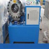全自動鋼管縮口機安徽建築鋼管縮口機性價比高