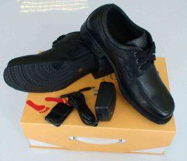 可遙控多功能電子鞋(WSM003-1)