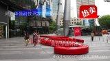 商場休閒座椅 商場創意休息椅 商場ktv美陳座椅 玻璃鋼創意椅定做