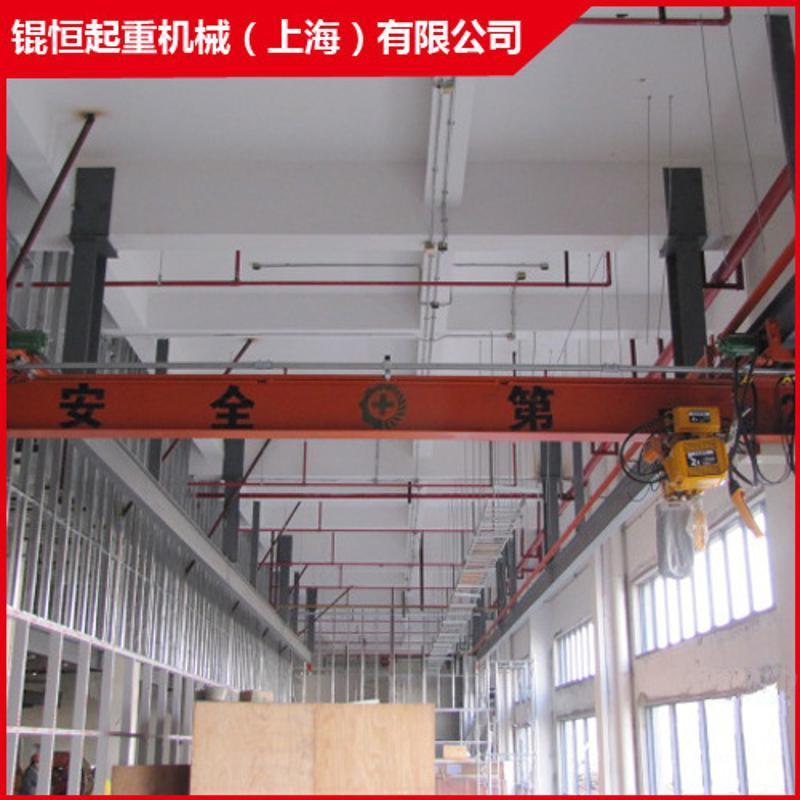 單樑懸掛起重機 懸掛行車 懸掛吊車 單樑行車 倒掛行吊 懸掛行吊
