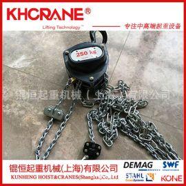 原装科尼起重机电动葫芦刹车制动器/刹车片 科尼电动葫芦 悬臂吊