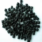 PA4T 荷蘭DSMTX1加30%玻纖增強無磷含量耐高溫無滷阻然