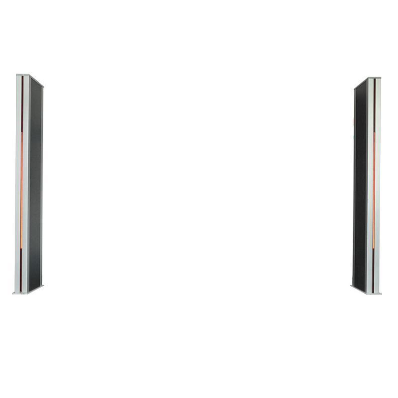 RFID超高頻通道門禁  RFID通道門外殼