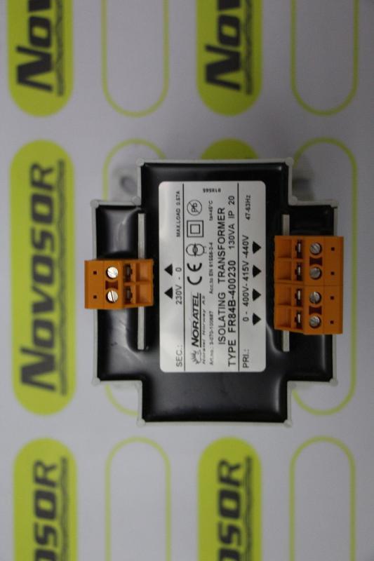 NORATEL FR84B-660230  0变压器  FR78B-23024-PS