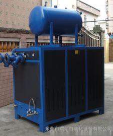 导热油加热器, 节能电热炉,高温环保电热炉
