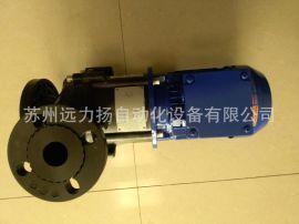 台湾KUOBAO磁力泵MP-F-258-S-C-V