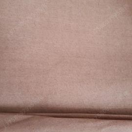 新价供应多规格肤色膏药水刺布_定制药用水刺无纺布生产厂家