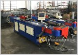 全自动数控弯管机 50型二轴单层模弯管机定制