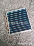 河南KRDZ供应铜管铝翅片式散热器图片规格型号销售