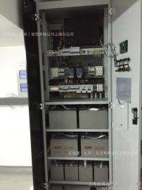 三相EPS-120KW消防應急電源
