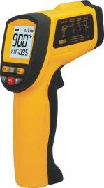 紅外線測溫儀 工業測溫儀 生產廠家-