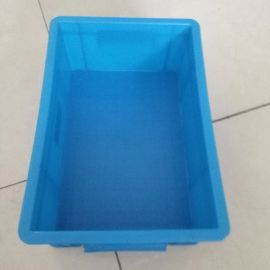 塑料320周转箱、塑料工具箱、塑料包装箱