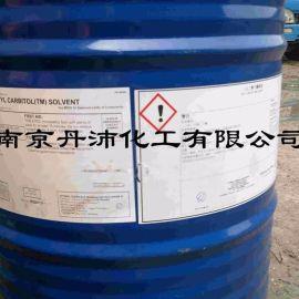 供應陶氏Dow99.5%二乙二醇丁醚,二甘醇丁醚