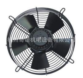 YWF-200型空调制冷专用外转子散热轴流风机
